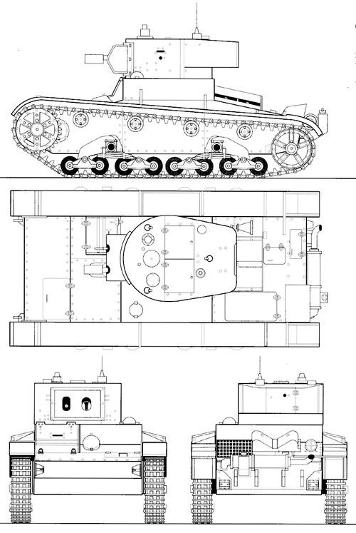 OT-130