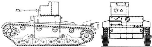 OT-26