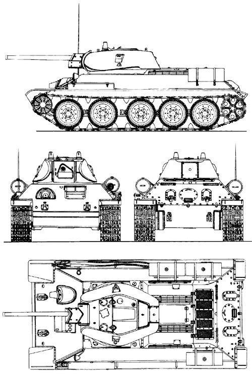 OT-37 M1943
