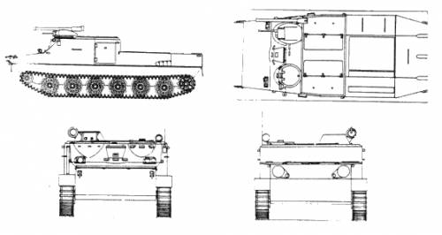 OT-52