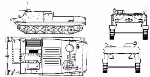 OT-62 Topas