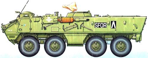 OT-64
