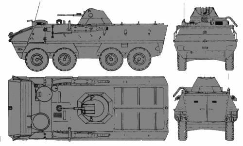 OT-64 c