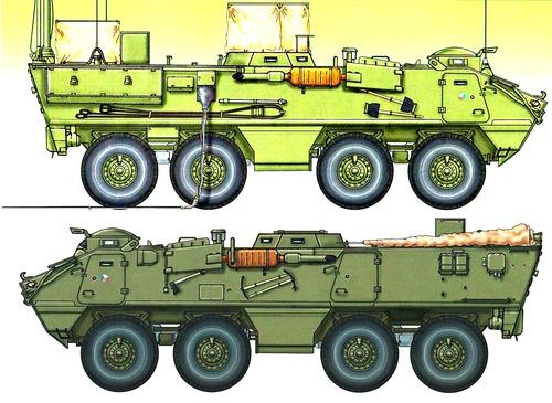 OT-64R3MT