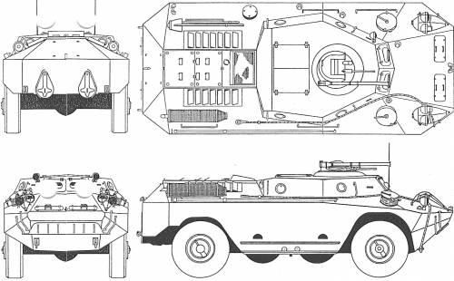 OT-65A