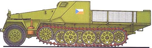 OT-810A