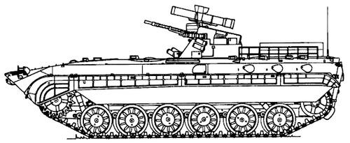 OT-90M