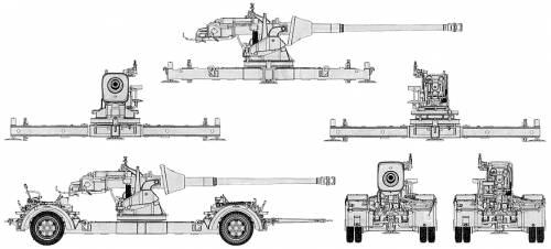 Pak 43-3 L-71