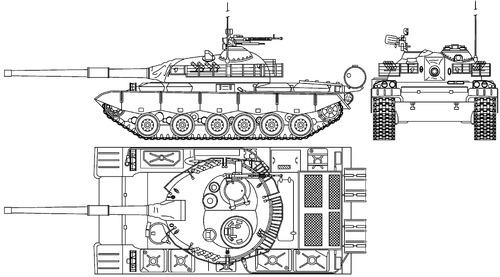 PLA Type 80-II
