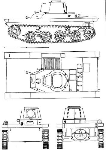 PZInz.130
