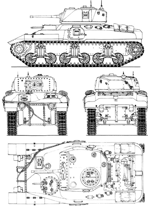 RAM I v.M4A5