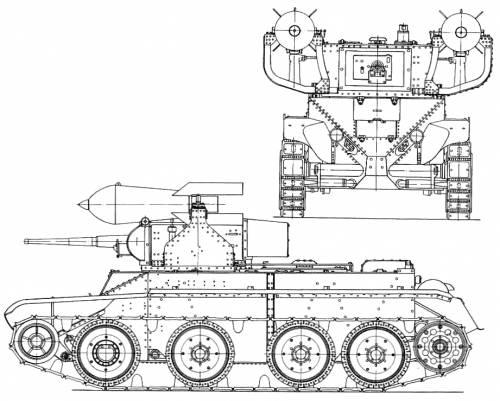 RBT-5