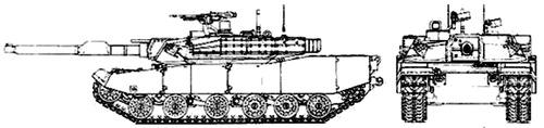 ROK K1 Type 88