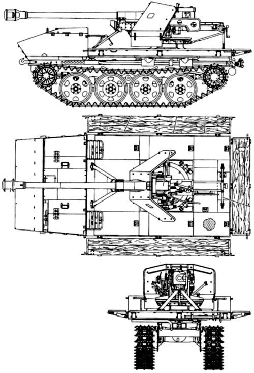 RSO 7.5cm Pak 404