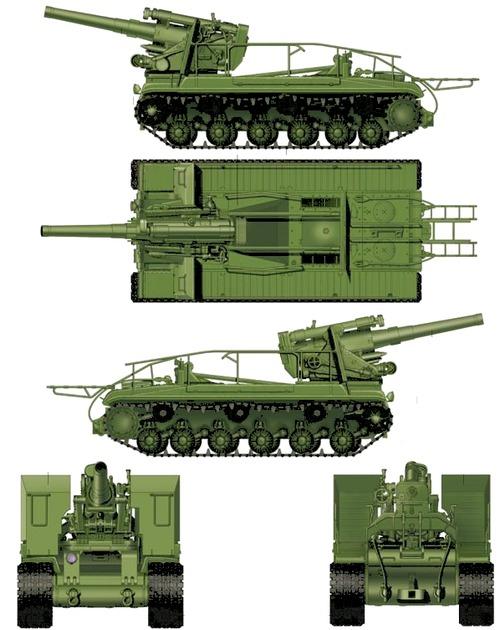 S-51 SPG