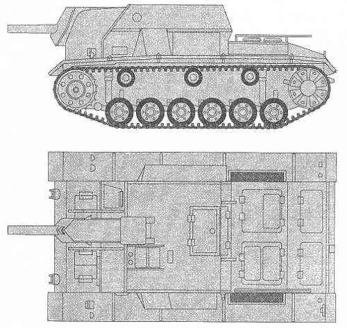 SG-122
