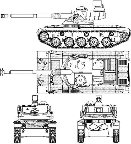 SK-105