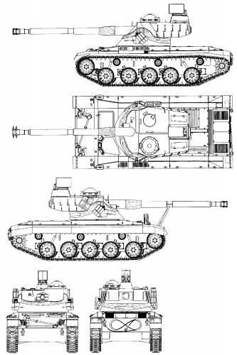 SK-105 Kirasir