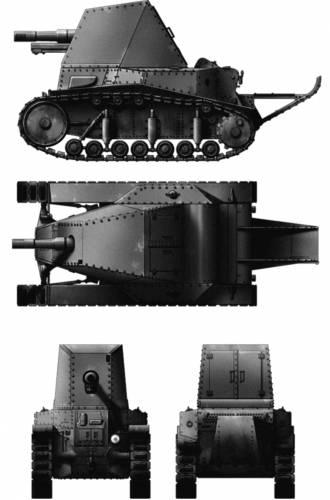 SP-T-18