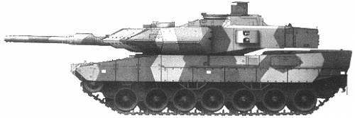 STRV.122