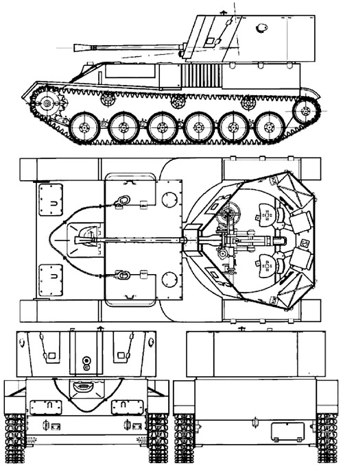 SU-11