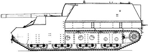 SU-14-BR2