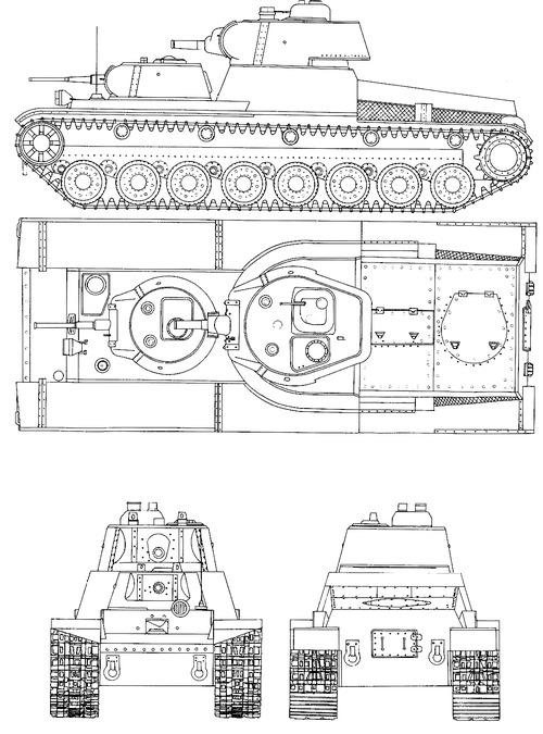 T-100 L10