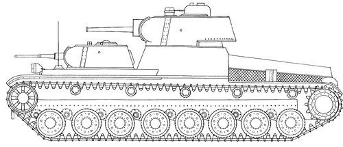 T-100 L11