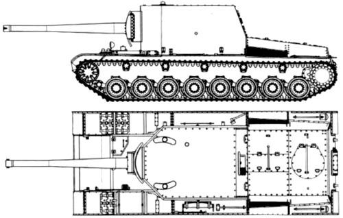 T-100Y (1939)