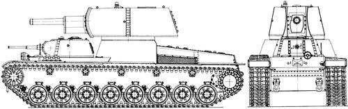 T-100Z