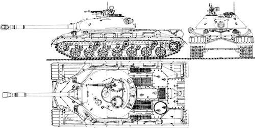 T-10B