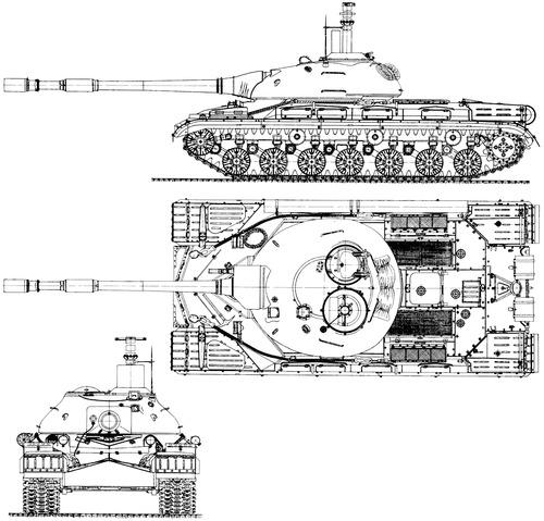 T-10M (1962)