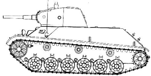 T-126SP