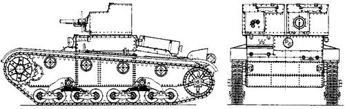 T-26 37mm