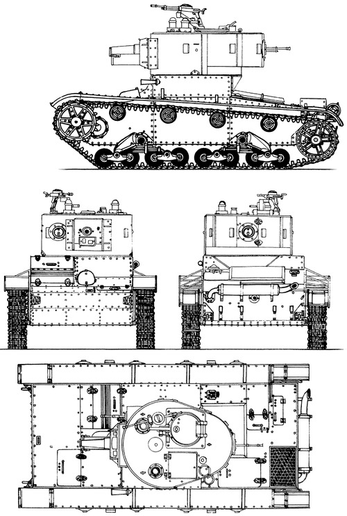 T-26A