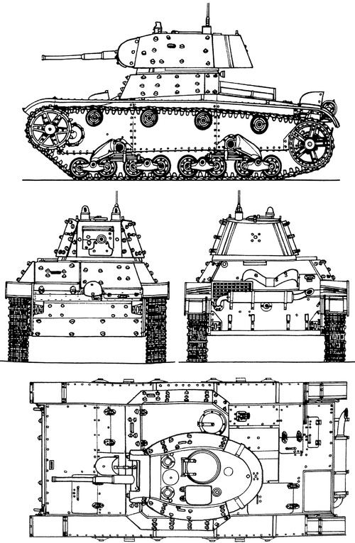 T-26E Ekranami