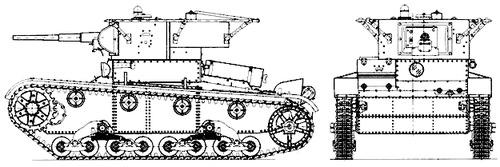 T-26RT