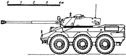 VBC-90