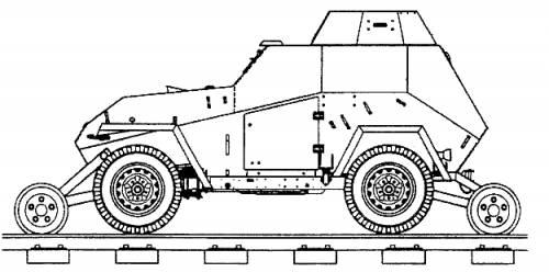 BA-64G