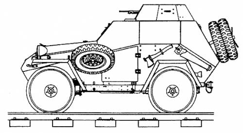 BA-64V