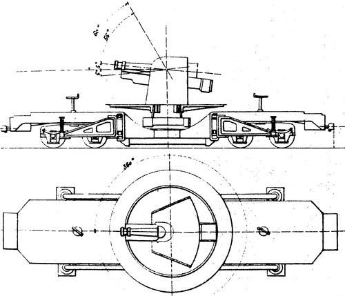 200mm TR Schneider AU 1-100
