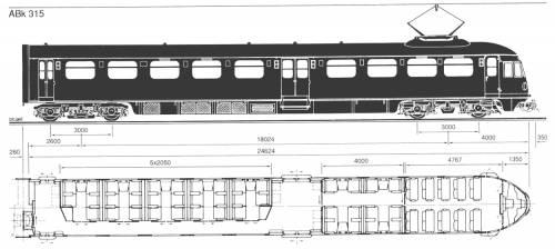 ABK 315