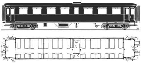 AEC 8501 8527