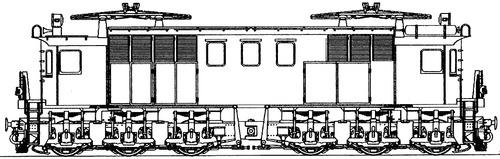 BL19-01 1932