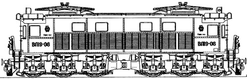 BL19-08 1934