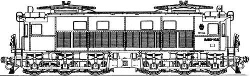 BL19 1947