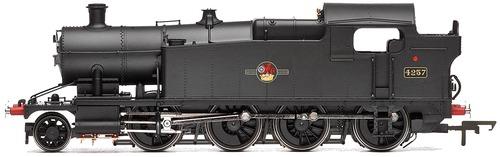 BR 2-8-0 42xx Class