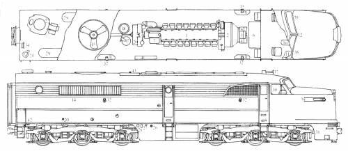 CC-7100