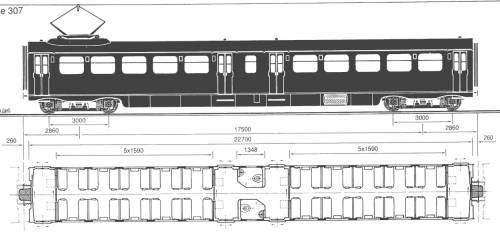 CE 207