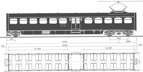 CO 313